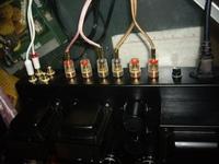 Plug  DIY