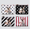 popular personalized cosmetic bags