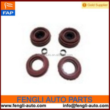 1689313 Brake Caliper Repair Kits For DAF Truck Parts