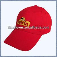 2013 leisure children's baseball cap hat superman superman joker sun hat cap wholesale