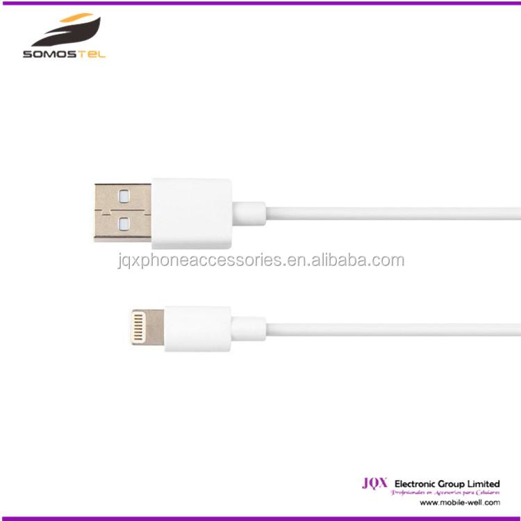 3 в 1 usb зарядное устройство кабель для iPhone 5 с высокое качество кабель питания флэш usb кабель