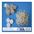 sulfuro de zinc