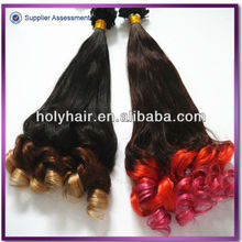 Goods from China alibaba sign in factory supply outre velvet remi hair weaves accept paypal