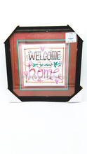 Wall hanger picture decorative Photo frame