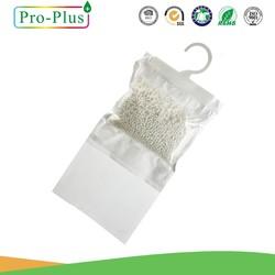 Damp Rid Super Power Practical Anti Moisture Dehumidifier Bag