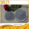 Best20L china products Aluminum Powder For Aerated Concrete