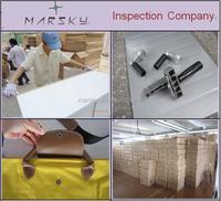 Pot factory inspection and supplier auditpre-shipment inspection in Yiwu/ Zhejiang/ Dongguan/ Yuyao/ Ningbo