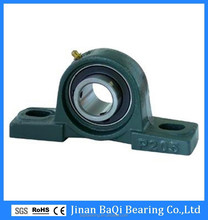 Hot sale 2015 new products good quality low price pillow block bearing p205 p206 p207 p211 p212