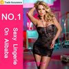 Hottest selling products ladies sexy inner wear underwear