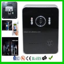 Дешево классической wifi дверной звонок камера актер