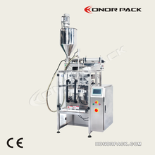 Liquid Filling Equipment