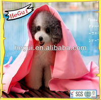 2015 pet cleaning towel