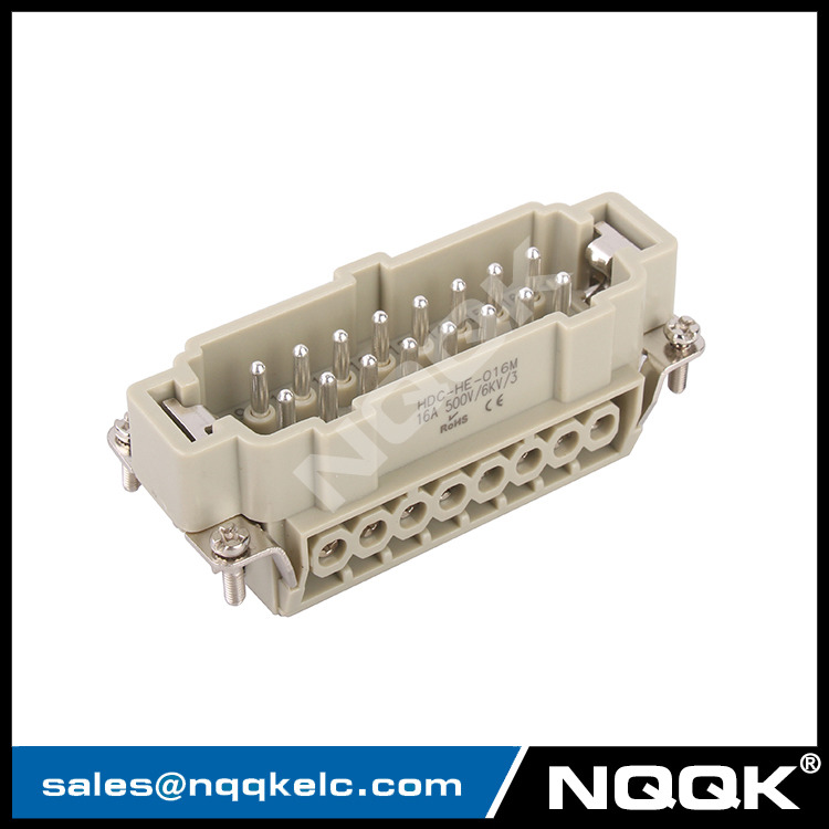 9 16 pin connector (1).JPG
