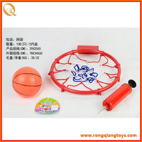 Toy basketball board at small size SP5936888-2
