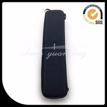 Dongguan mutipurpose hard game card storage case,eva business card box