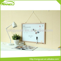 Magnetic dry erase hanging cheap small whiteboards