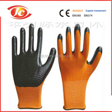 Alibaba Suppliers High Quality Latex Gloves In Europe