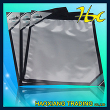 resealable plastic bags for pet food,pet food bag,pet food pouch