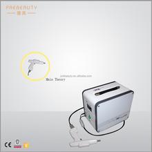 Competitive price!!! Portable Skin Rejuvenation / Gun for Mesotherapy / Mesotherapy Gun