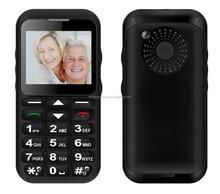 2.2'' W82 very low price huawei china senior mobile phones