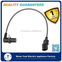 Crankshaft Position Sensor For Jinbei(MPI) 10456569 10456568 10456563