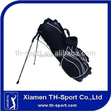 2015 Brand New Style Golf Carry Bag 420D Nylon Bag