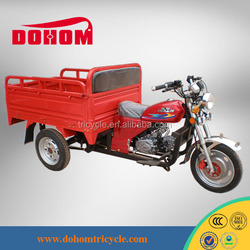 off road mini gas motorcycles for kids/150cc motorcycle for kids for sale in gasonline for sale /off road vehicle