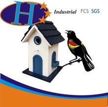 hot sale Factory Wooden Bird House