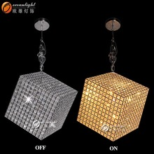 classic living room chandelier cheap chandelier OM55003-1