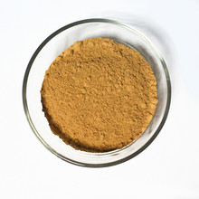 Camellia Seaweed Powder (100% Organic and water soluble)