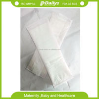Sanitary pad,sex products sanitary napkins,feminine sanitary towel
