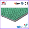 IAAF Approved Synthetic Prefabricated Rubber Running Track for Athletic Field