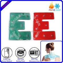neck heating pad heat wrap