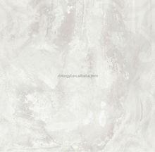 2 cm extérieure carreaux de porcelaine, Ciment tile cheap