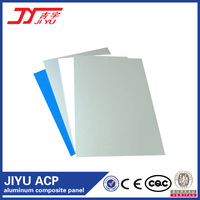 High Quality High Glossy Reynobond Alucobest Alucobond Aluminium Composite Panel Manufacturer In Dubai