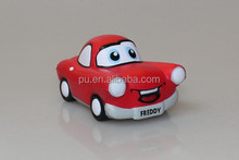 PU Car antistress ball