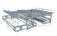 folding wall bed/FF-017