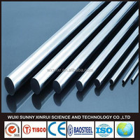 Chinese steel trader 8mm diameter 304l bright steel bar