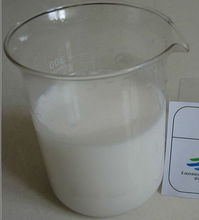 high quality Degassing Agent paper chemicals