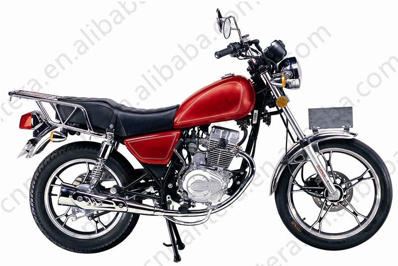 New Product 150cc Chopper Motorcycle for Guinea.jpg
