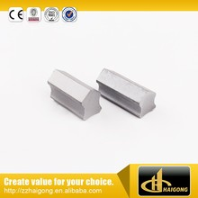 OEM anti-corrosion raw material tungsten carbide tips