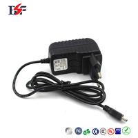 EU plug 5v best mobile adapter power adapter
