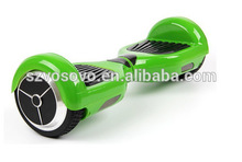 new stylish personal hand free electric self balancing scooter children scooter prices wholesale for outside