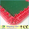 cheap Used Volleyball Sport Court/Volleyball Court Flooring