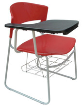 School Public Plastic Training Chair (HX-TRC041)