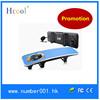 Seamless Recording FHD 1080p Dual Lens Car Rearview Mirror Dash Cam Night Vision Car Camera