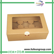 toptan şeker kutu şekerleme kutusu pasta kutusu yivler