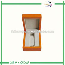 2012 craft paper watch box for promotion