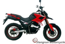 2015 unique new design off road motorbike / 200cc dirt bike / 150cc/200cc / 250cc dirt motorcycle