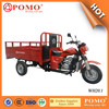 Heavy Load China Hot Sale Lifan 200cc Cargo Tricycle (WH20.1)